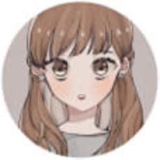 *Hina*のアイコン画像