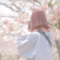 咲音.(辞)のアイコン画像