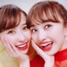 Yuzukiのアイコン画像