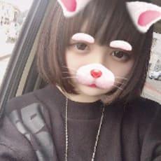 姫恋愛︎❤︎︎のアイコン画像