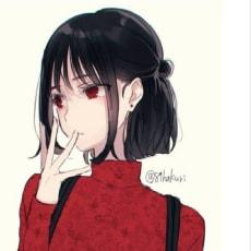 ユユのアイコン画像