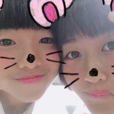 ☆*:.。. Hanasa .。のアイコン画像
