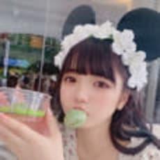 ♡\yura/♡のアイコン画像