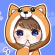 Shioriのアイコン画像