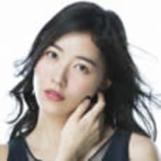 松井珠理奈のアイコン画像