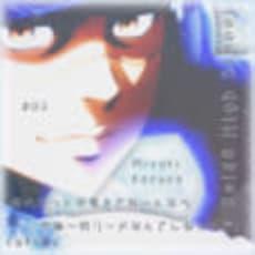 Ayanoのアイコン画像