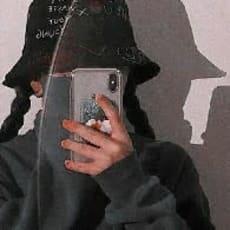 クレヨン慎之助のアイコン画像