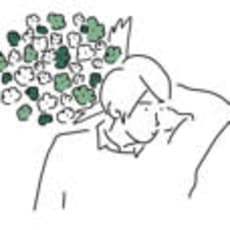 mai.のアイコン画像