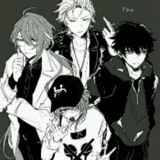 Kiraのアイコン画像