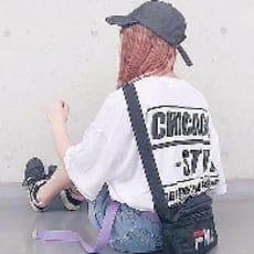 min_のアイコン画像