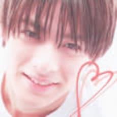 -♡-Haruna-Sho-♡-のアイコン画像