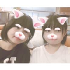 いお(→)のアイコン画像