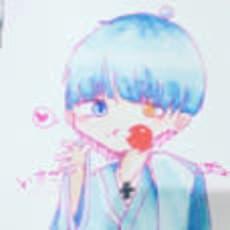 AZUKI(≧∇≦)のアイコン画像
