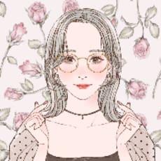 mayomiのアイコン画像