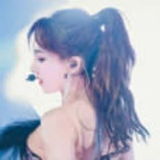 ミナヨンペン♡♡のアイコン画像