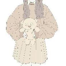 優奈のアイコン画像