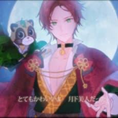 楓のアイコン画像