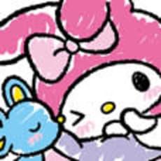 しげ♡ピポ * makiのアイコン画像