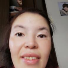 仲西加奈子のアイコン画像