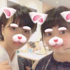 美咲希のアイコン画像