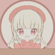 ren_nagaseのアイコン画像