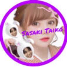 ♡0520♡のアイコン画像