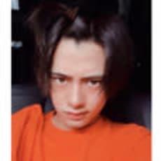 4.3kaiiiii_sahoのアイコン画像