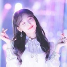 MADOKA☆のアイコン画像