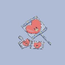 こま_🥀低浮上のアイコン画像