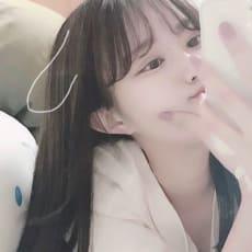 松田 榛瑠花のアイコン画像