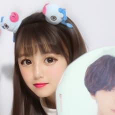 료のアイコン画像