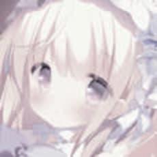 めろ子のアイコン画像