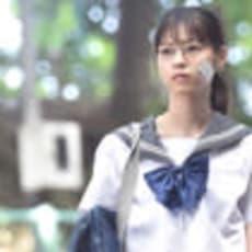 松田舞風  🐧神楽坂46♡💎のアイコン画像