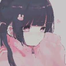 ヨナのアイコン画像