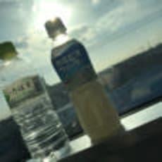🐻💕県外ガール✈︎🐈✨のアイコン画像