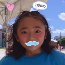 峯崎海恋のアイコン画像