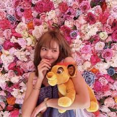 S.Shienaのアイコン画像