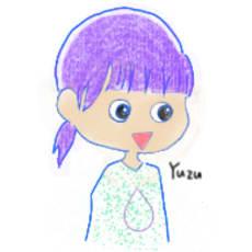 YUZUのアイコン画像