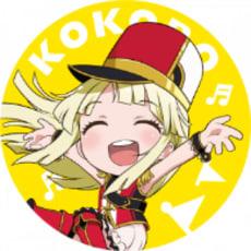 FUーKAのアイコン画像