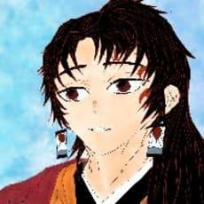 Kururuのアイコン画像