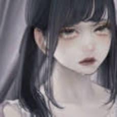 Yuのアイコン画像