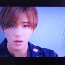 ☆RINO☆のアイコン画像
