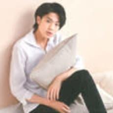 K&M&R♡のアイコン画像