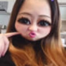 aisanのアイコン画像