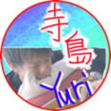 Yuri@幸せ者のアイコン画像