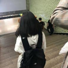 김효린のアイコン画像