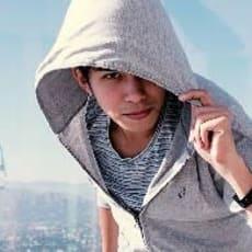 Marukoのアイコン画像