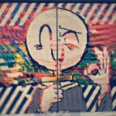 蜜林檎(ユウキ)のアイコン画像