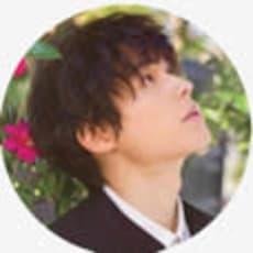 tsuruokaのアイコン画像