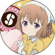 Hanako*のアイコン画像